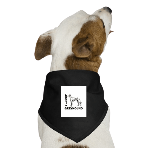 Dog_Bandana_Adopt_a_Greyhound-removebg-preview