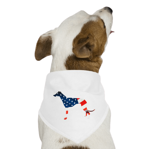 Dog_Bandana_USA-removebg-preview