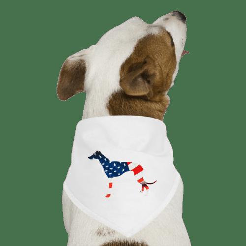 Dog_Bandana_USA-removebg-preview