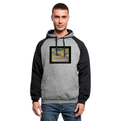 Faster_Than_The_Eye_Hoodie_Mens-removebg-preview