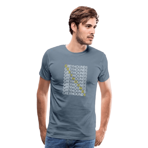 GREYHOUNDS_Statement_T-Shirt_Mens-removebg-preview