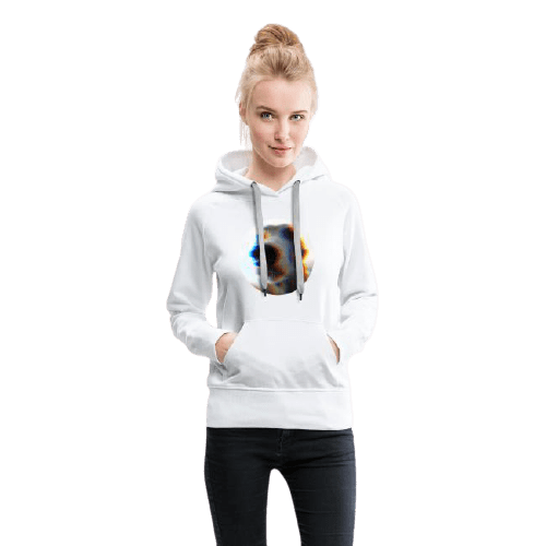 Greyhound_Face_Glitch_Style_Hoodie_Womans-removebg-preview