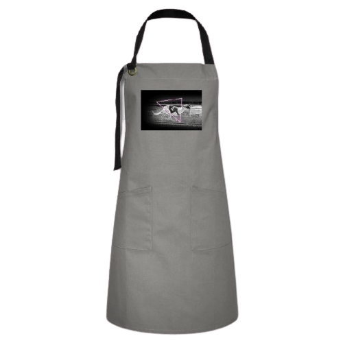 Greyhound_Mid-Sprint_Neon_Triangle_Apron-removebg-preview