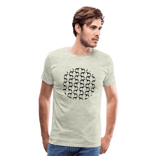 Greyhound_Silhuette_T-Shirt_Mens-removebg-preview