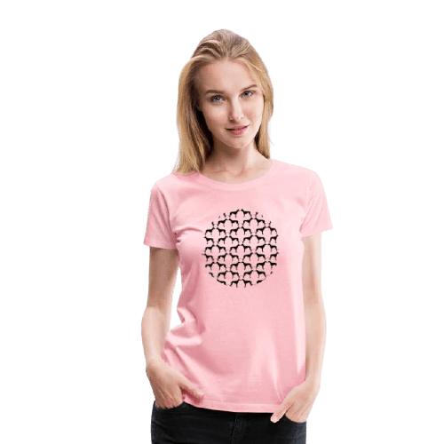 Greyhound_Silhuette_T-Shirt_Womens-removebg-preview