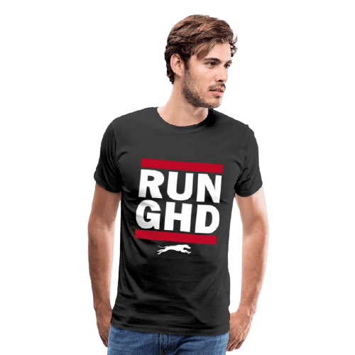 RUN_GHD_Black_Shirt_Mens-removebg-preview
