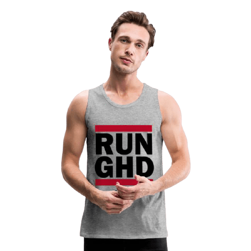 RUN_GHD_Tank_Mens-removebg-preview
