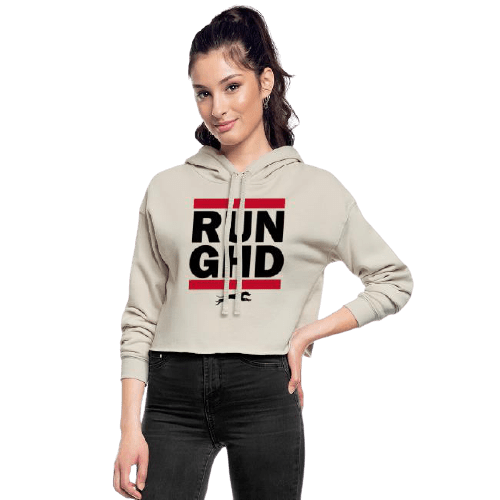 RUN_GHD_cropped_sweater_Womens-removebg-preview