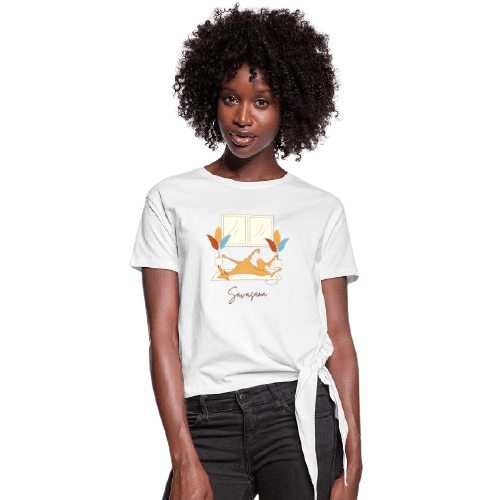 Savasana_Hound_Knotted_Tshirt-removebg-preview