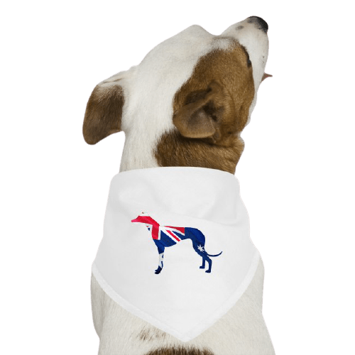 this-australian-flag-greyhound-silhouette-design-is-for-all-greyhound-owners-in-australia-show-your-pride-and-spread-the-greyhound-love-removebg-preview