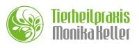 Go To Monika's Website